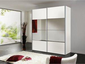 Шкафы-купе любых размеров и цветов от простых до элитных!
