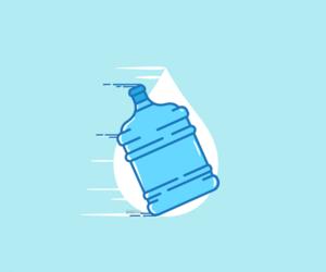 Качественная вода в Оренбурге