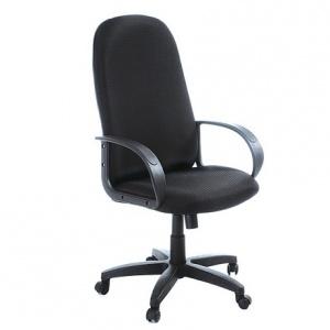 Кресло Офисное Компьютерное Руководителя БИГ