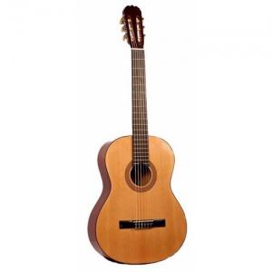 распродажа гитар
