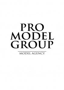 Модельное Агентство PRO MODEL GROUP