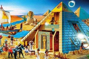 Египет(Шарм-эль-Шейх) из Уфы! Вылет 15 декабря на 6 ночей от 17 800 на человека!