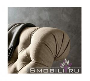 Проектирование и изготовление мягкой мебели по Вашим дизайн проектам и 3D моделям, от компании SoloMobili