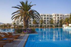 Тунис из Оренбурга! Отель 5* от 30 500 на человека!!!