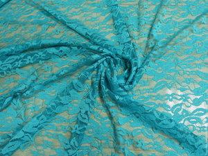 Скидки на некоторые виды кружевной ткани - гипюр до 60%.