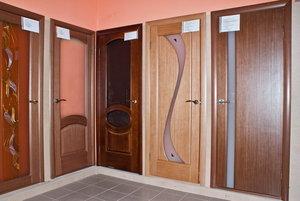 Хотите купить межкомнатные двери по выгодной цене? В компании «Мегаполис-К» распродажа! Скидки на двери с выставки до 70%