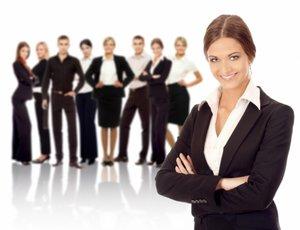 Обучение в Череповце на менеджера по персоналу