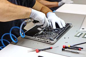Сломался ноутбук или ПК? Не проблема! BellСomp спасет!