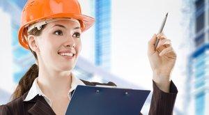 Проведение специальной оценки условий труда в Вологде