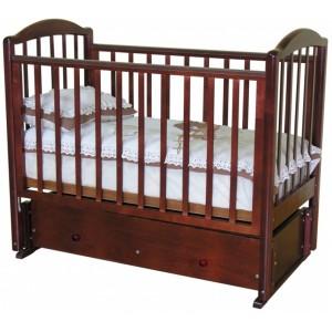 Детские кроватки в Ростове