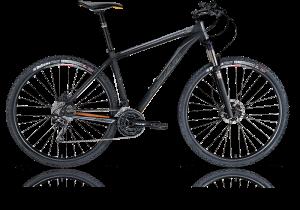 Новое поступление велосипедов и комплектующих