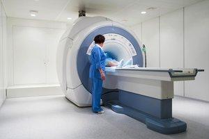 Новость месяца: МРТ в Медиа-Сервисе теперь можно сделать по полису ОМС!