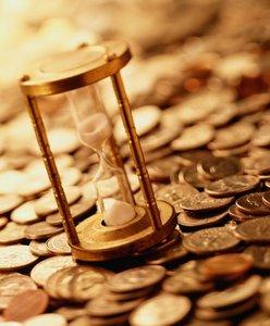 Взыскание задолженности - работа профессиональных юристов!
