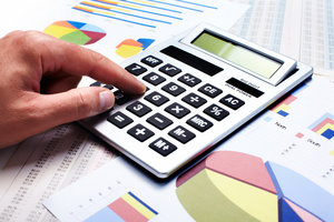 Помощь в ведении бухгалтерского учета