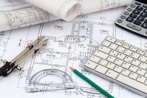 Составление кадастрового плана земельного участка