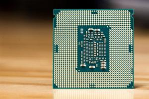 У нас вы можете купить процессор Intel Core