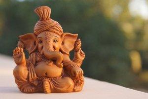 Индийские сувениры в Череповце - отличный подарок по любому поводу!