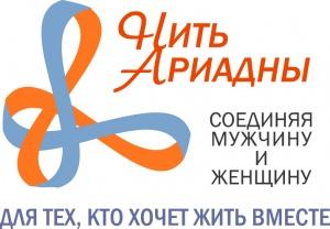 Бесплатный сайт знакомств в краснотурьинске