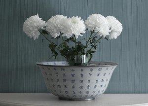 Необходимо купить обои в Кемерово? Новая коллекция FIBRA VIVA – это роскошный минимализм в интерьере!