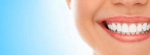 Лечение, протезирование или имплантация зубов в Орске. Протезирование зубов. Протезирование зубов в Орске.