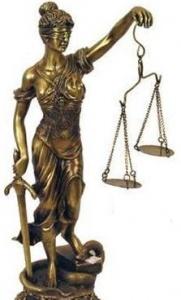 Скидка на юридические услуги до 30%