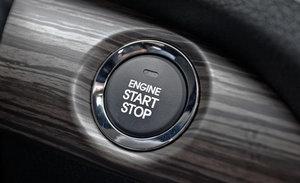 Установить безключевой обход иммобилайзера для автозапуска автомобиля