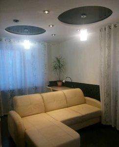 Продам 2-к квартиру, Воркутинская, д. 9