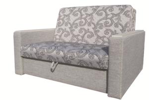 Купить недорогой диван в Вологде