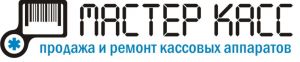 Продажа ККМ по цене завода