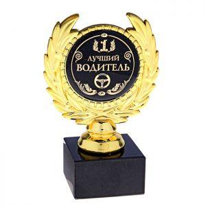 """Радио ШАНСОН выбирает """"Лучшего водителя""""! Проверь себя на знание ПДД и получи почетное звание и ценный приз!"""
