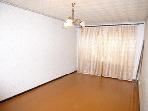 Уютная комната в Вологде на ул. Галкинская 72