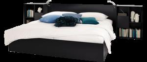 Двуспальная кровать в Череповце