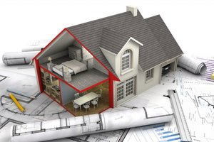 Проектирование домов. Качественно и в срок!