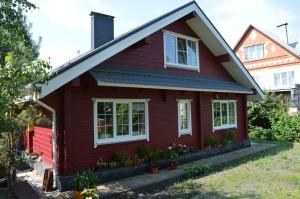 Дом о котором Вы мечтали - по цене однокомнатной квартиры!