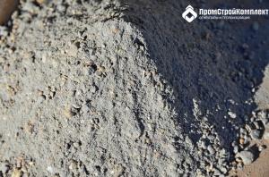 БОСС-200, Бетонная огнеупорная сухая смесь, СТО 05802307-3-002-2010