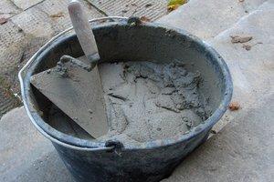 Купить цемент в Оренбурге недорого