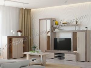 Распродажа мебели от Гранд-Кволити