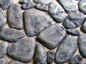 Купить камень булыжник в Вологде