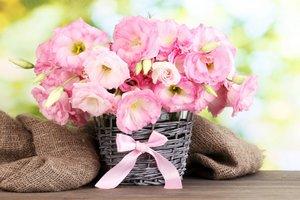 Бесплатная доставка цветов в будни и выходные