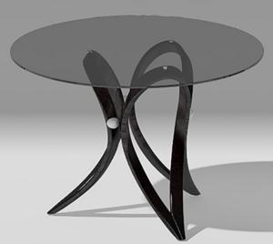 """Выбираем столы обеденные в компании """"Актуальный дизайн"""""""