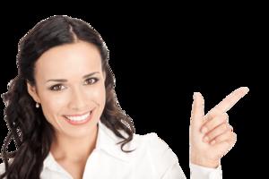 Как повысить самооценку? Действенный тренинг в Череповце
