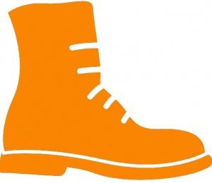👢 Обувь которая приносит ПРИБЫЛЬ. Условия и преимущества