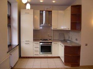 Заказать кухонный гарнитур. Заказ на кухонный гарнитур в Орске.