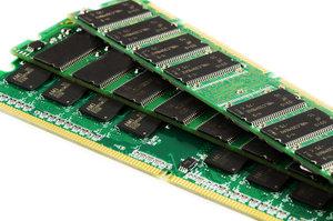 Купить оперативную память для компьютера или ноутбука