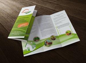 Услуги по изготовлению буклетов в Вологде