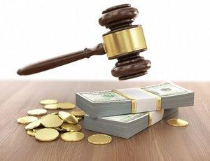 Взыскание долгов в досудебном порядке