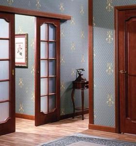 Двери в Орске. Входные двери, межкомнатные двери лучших производителей.