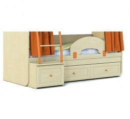 Кровать для ребенка в Череповце