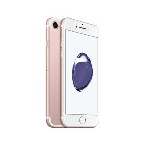 Снижение цен на iPhone 7