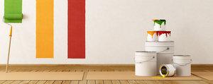 Интерьерная краска Оренбург купить недорого